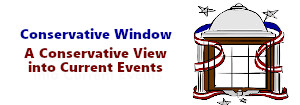 Conservative-Window-logo